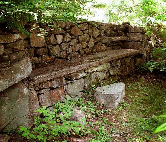 kőpad